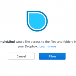 manual_mac_connect_cloud_2dropbox