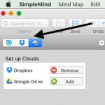 manual_mac_connect_cloud_3