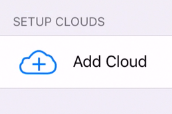 support-ipad-add-cloud