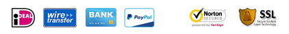 payment-provider-logos-small