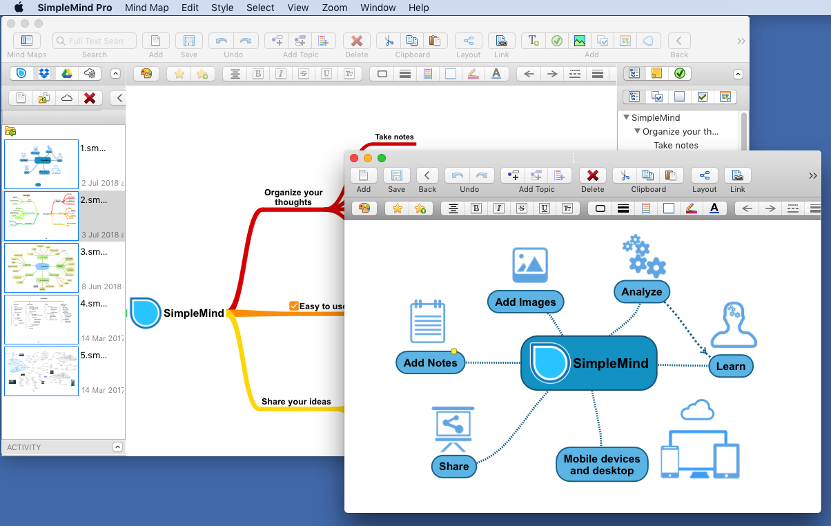 New features and update history - SimpleMind for Mac on mind map me, mind map template blank, mind animation, mind mapper, mind business, mind tool, mind health, mind map creation, mind map example, mind map design, mind map elements, mind travel, mind games, mind programming, mind map powerpoint template, mind map exercise, mind exploration, mind energy, mind map software, mind maps for books,