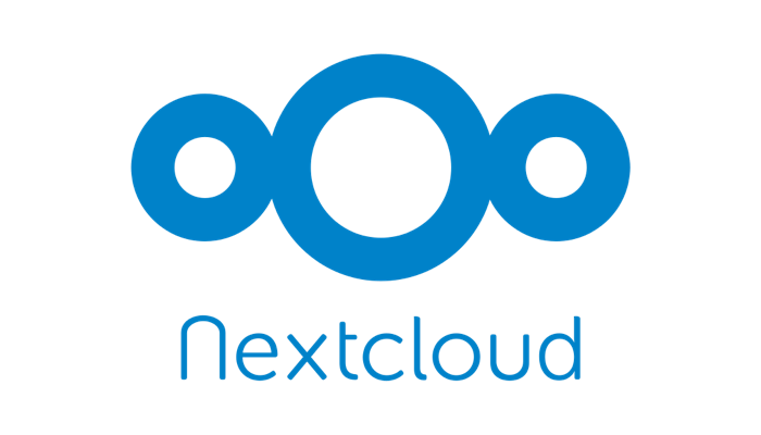 nextcloud store mind maps in a personal cloud simplemind